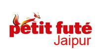 Petit Fute Jaipur