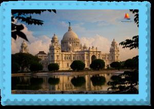 Kolkata Day Tours