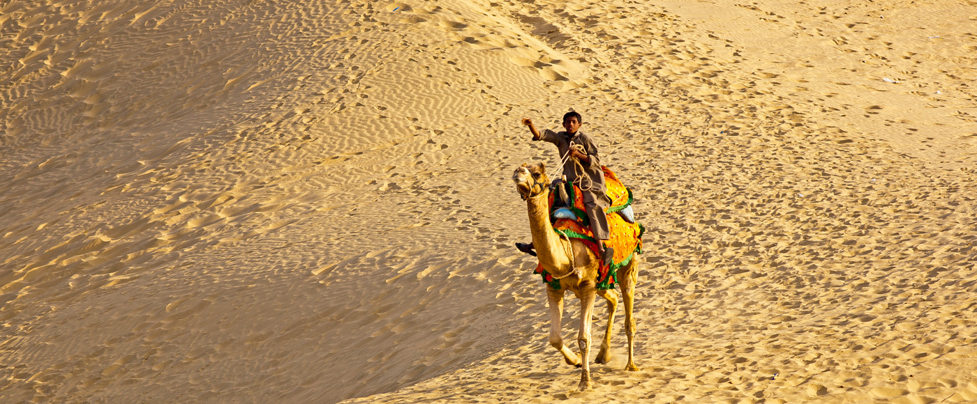 Camel-Safaris-Rajasthan-Home