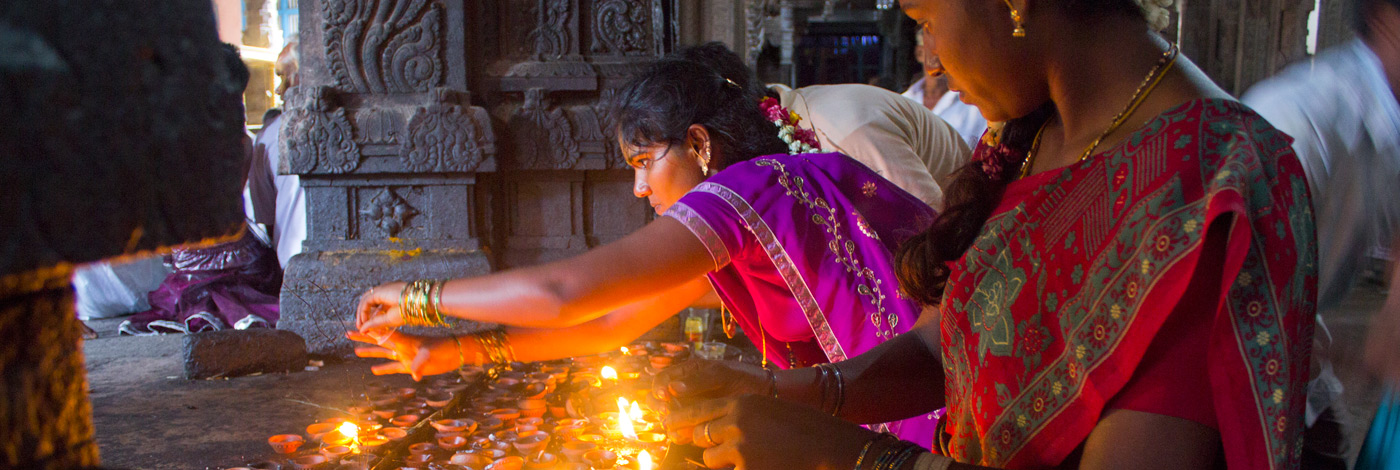 Chidambaram-Offerings-4701