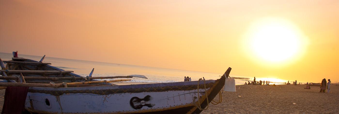 East-India-Romantic-470