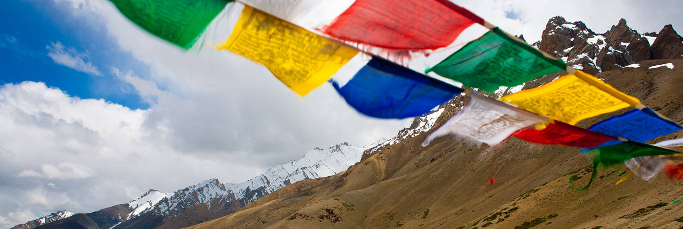 Fotu-La-Ladakh-India-North-470