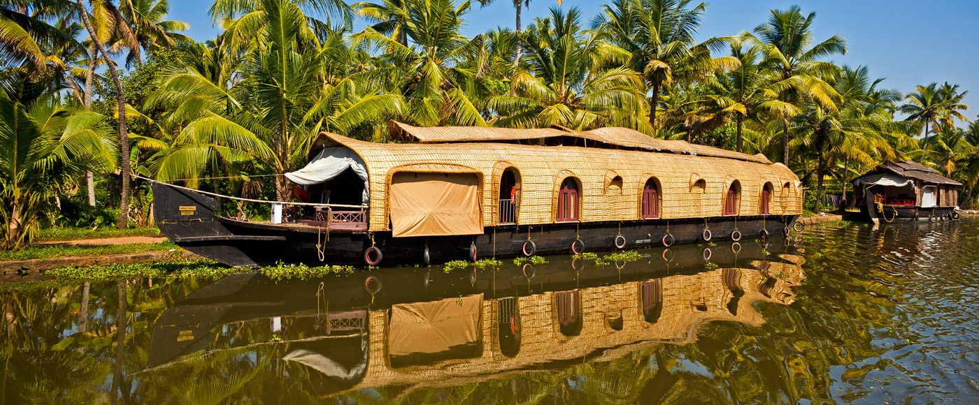 Kerala-Backwaters-Home