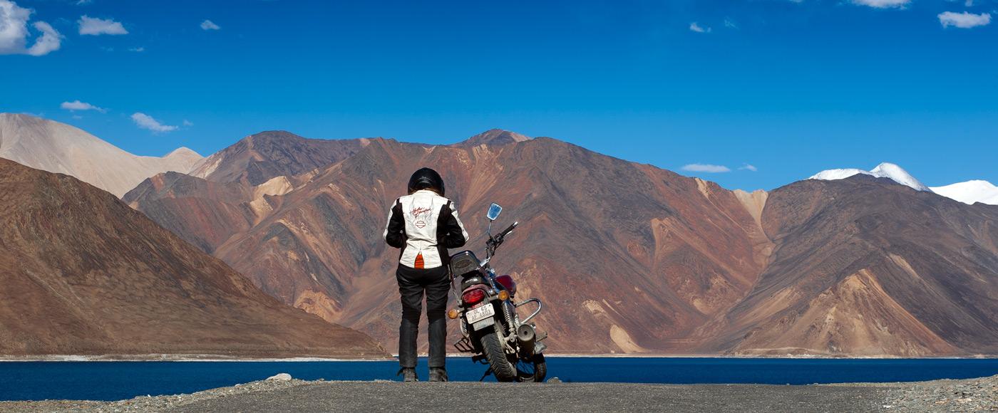 Ladakh-Pangong-Tso-Home