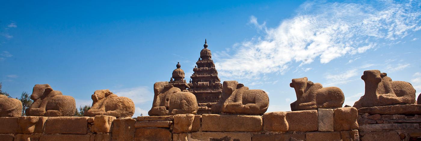 Mahabalipuram-470