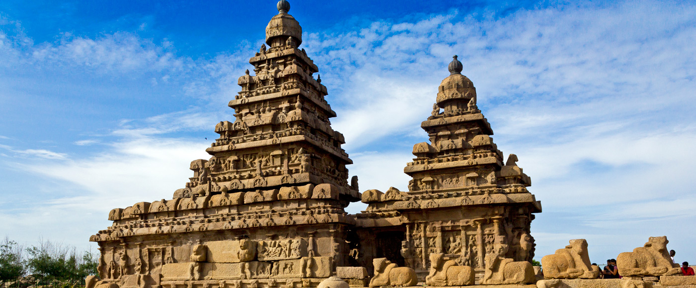 Mahabalipuram-Shore-Temple-Home
