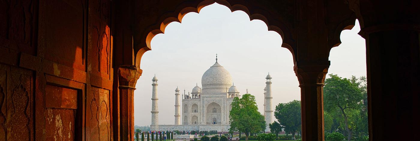 Taj-Mahal-Home-470