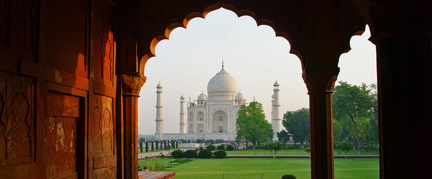 Taj-Mahal-Home
