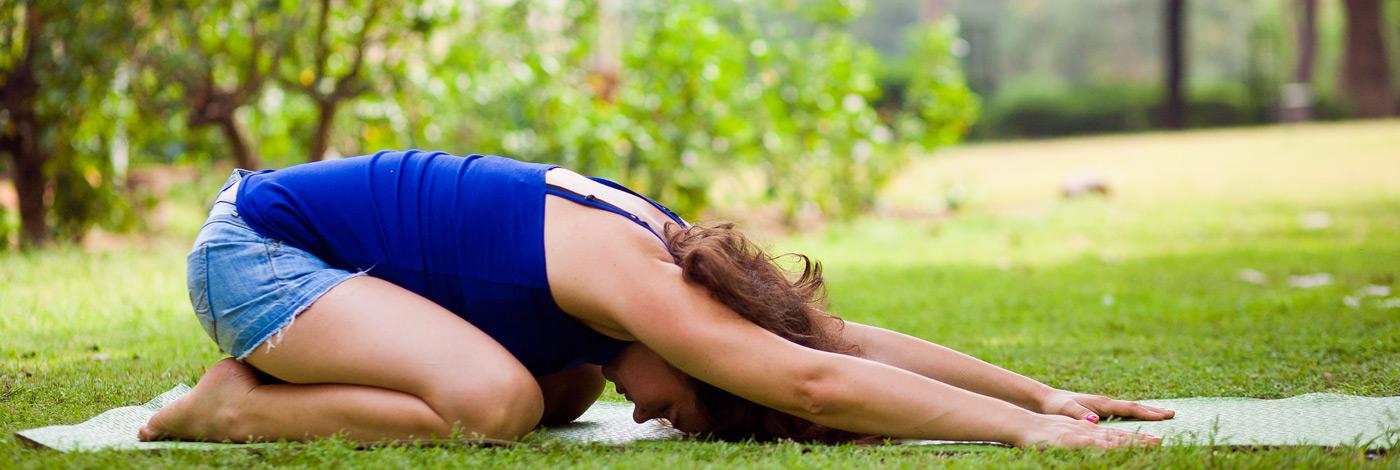 Yoga-Posture-470