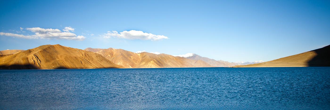 Indian-Himalayas-Ladakh