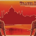 e-Tourist Visa for India