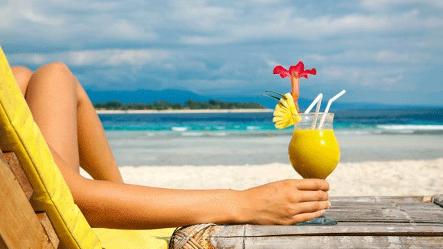 Goa-Beaches