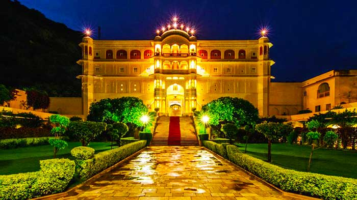 places to visit in jaipur