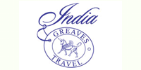 Greaves Travel