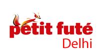 pf-delhi2