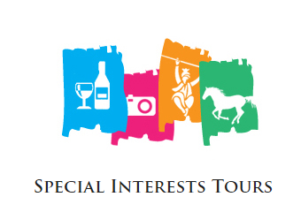 Special-Interests-Tours