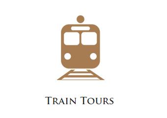 Train-Tours