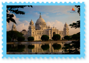 Kolkata Day Tours
