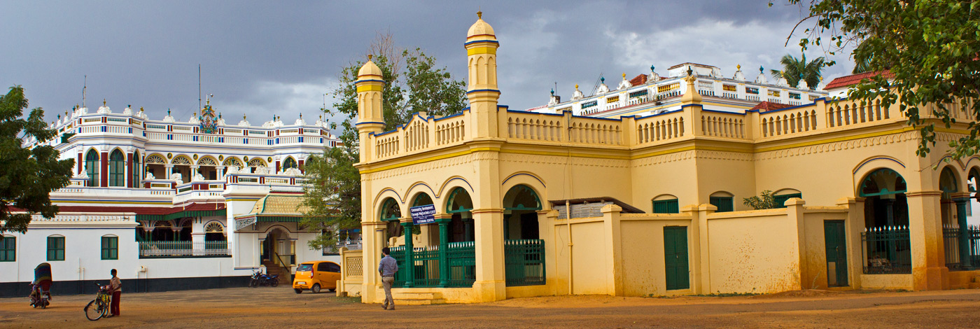 Chettinad-Tamil-Nadu-South-India-470