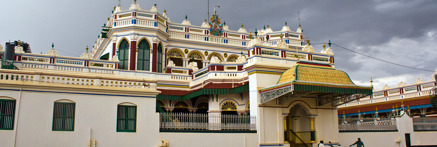 Chettinad-Tamil-Nadu-South-India-Mansions-4701