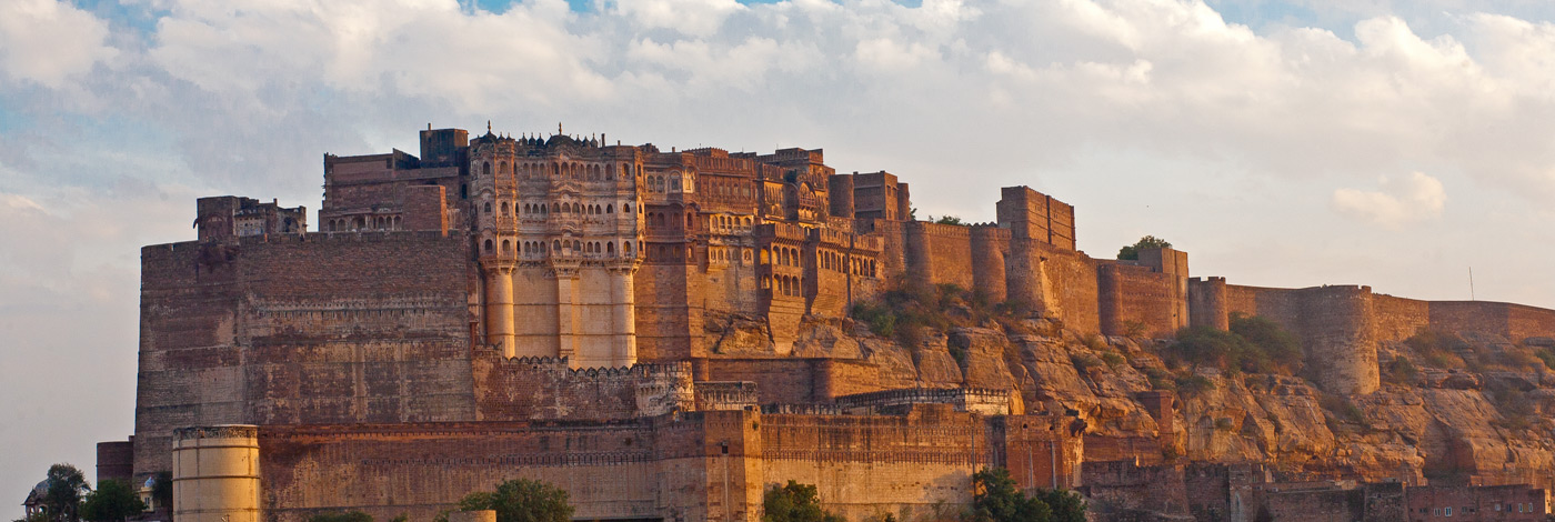 Classical-Rajasthan-Jodhpur-Fort-India-470