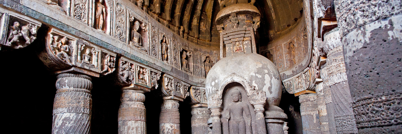 India-Central-Ajanta-Caves-470