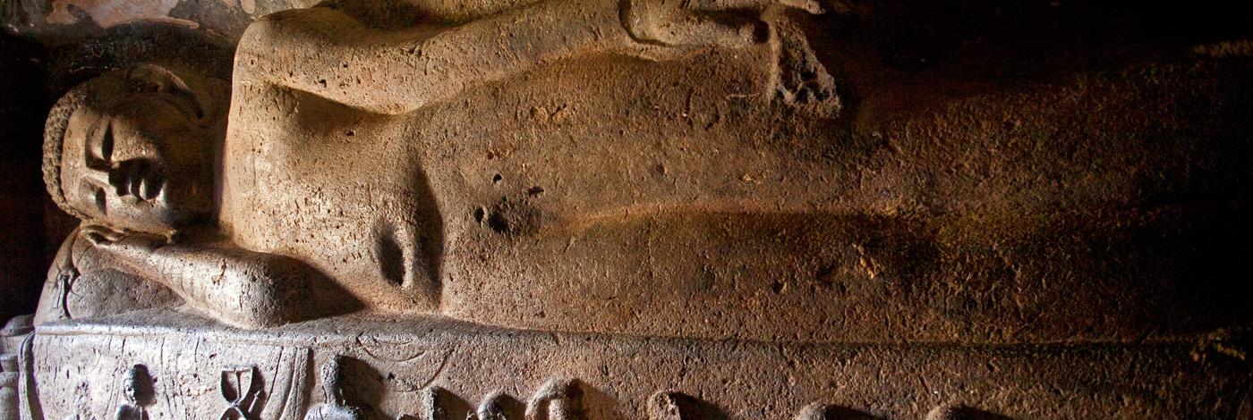India-Central-Ajanta-Heritage-470