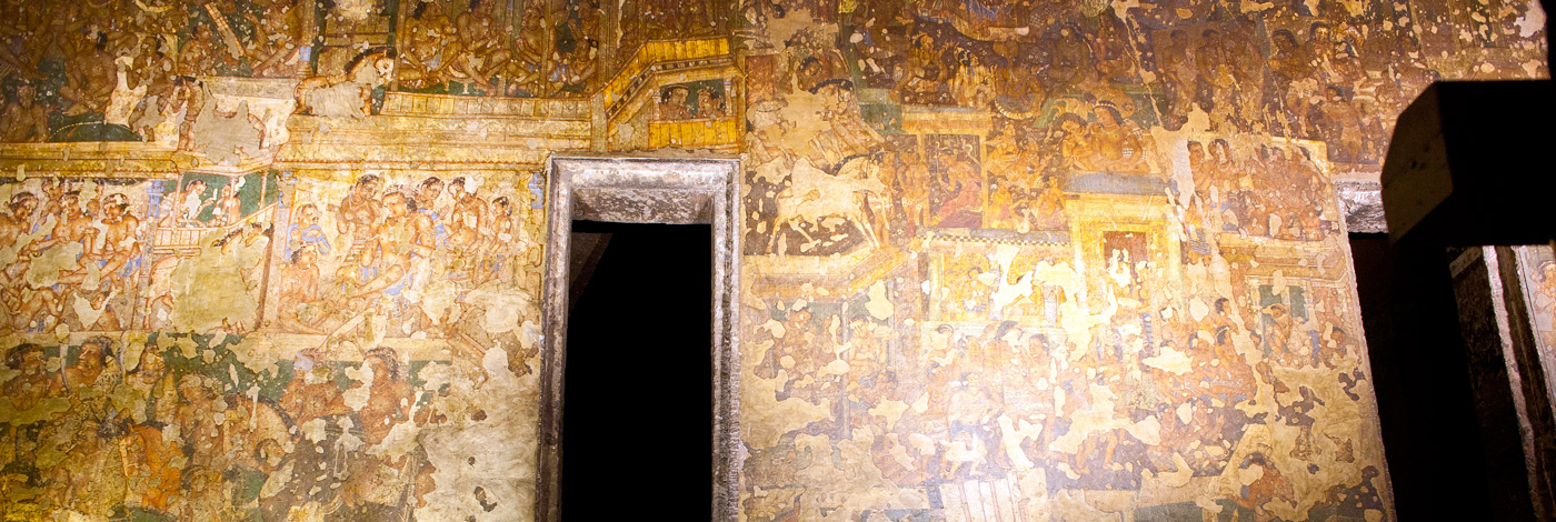 India-Central-Ajanta-Paintings-Heritage-470