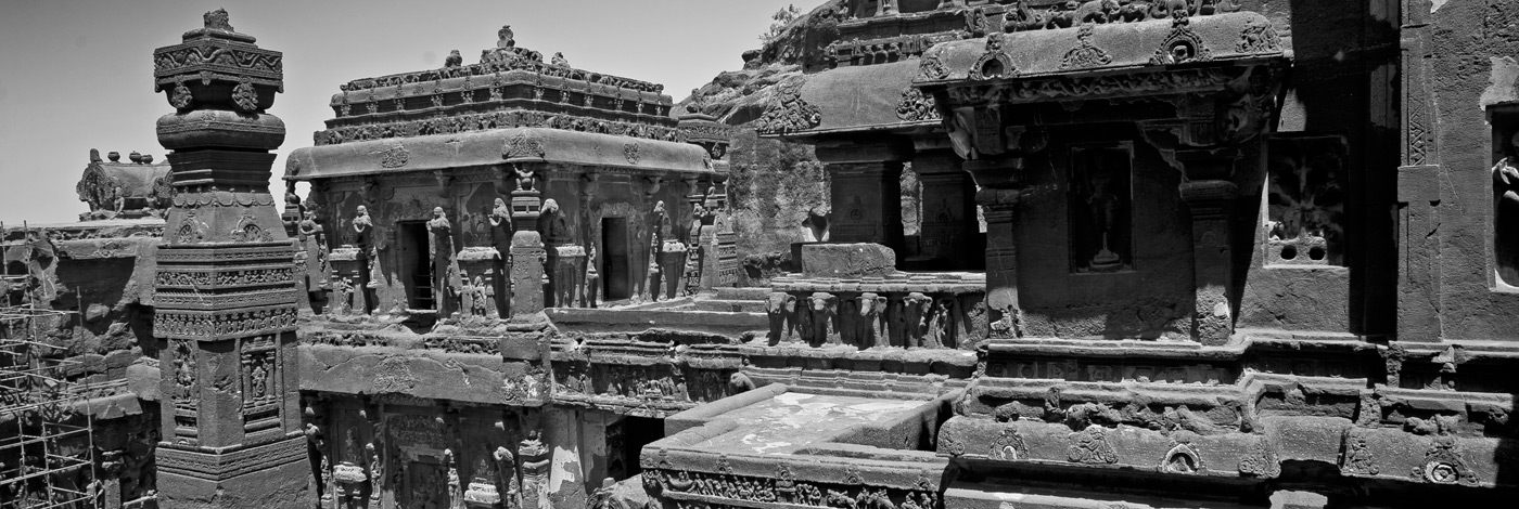 India-Central-Ellora-Caves-470