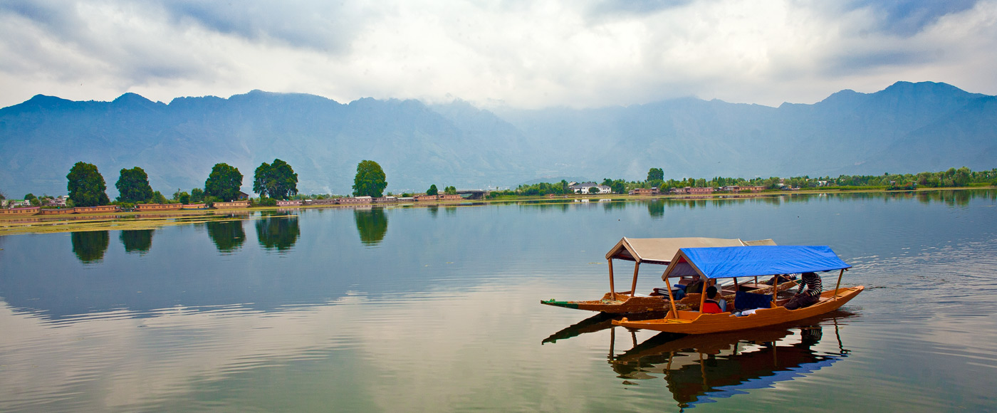 Kashmir-Paradise-on-Earth-Home