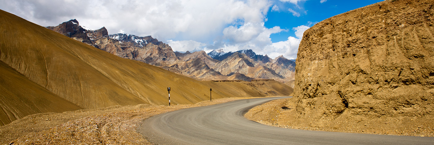 Ladakh-Landscapes-India-North-470