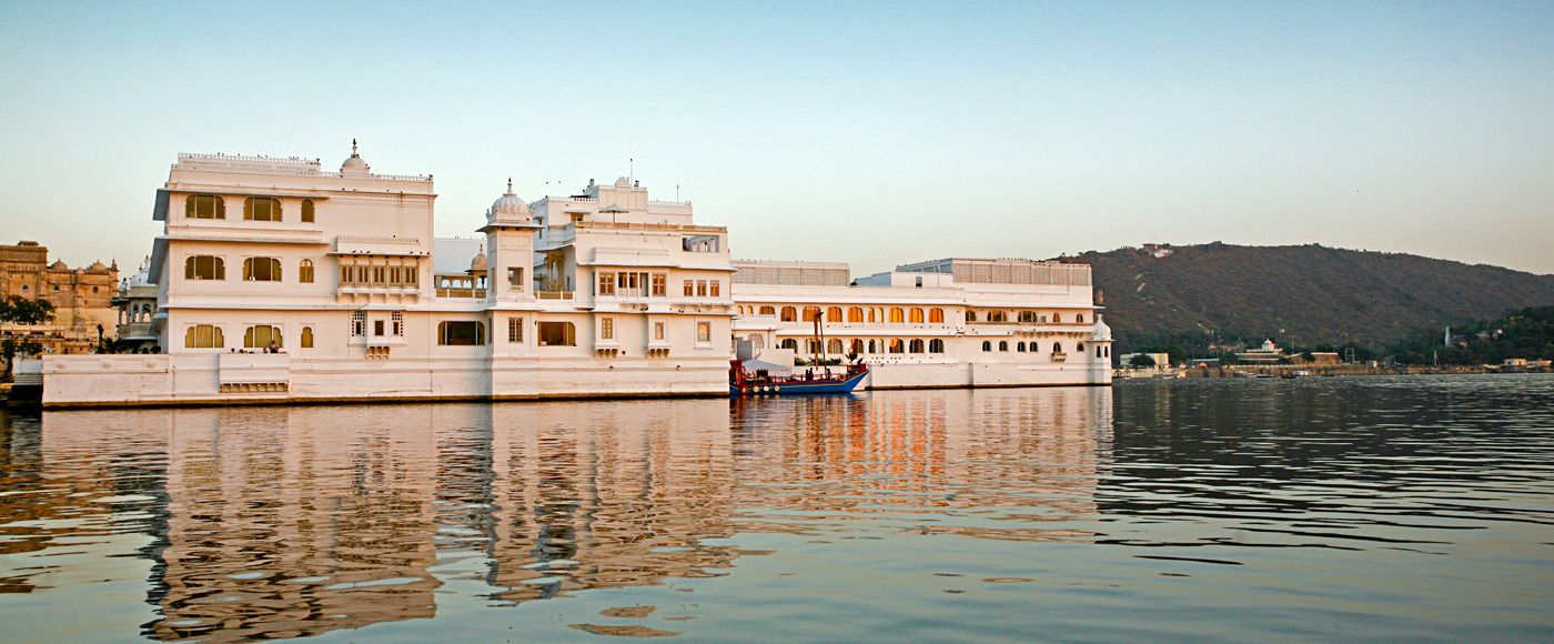 Lake-Palace-Luxury-Rajasthan-Home