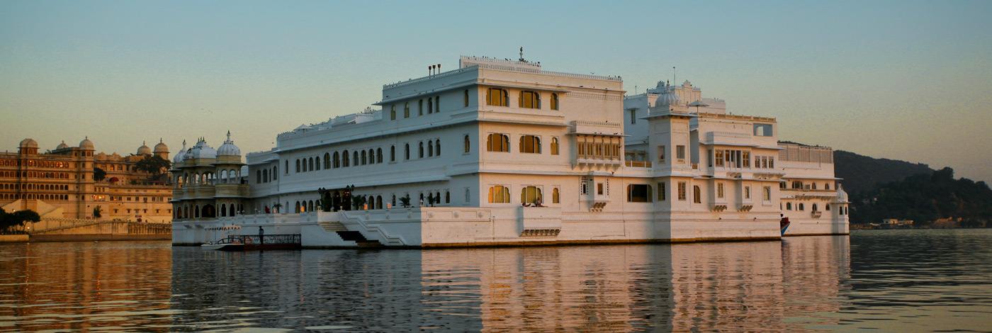 Lake-Palace-Luxury-Rajasthan-India-470