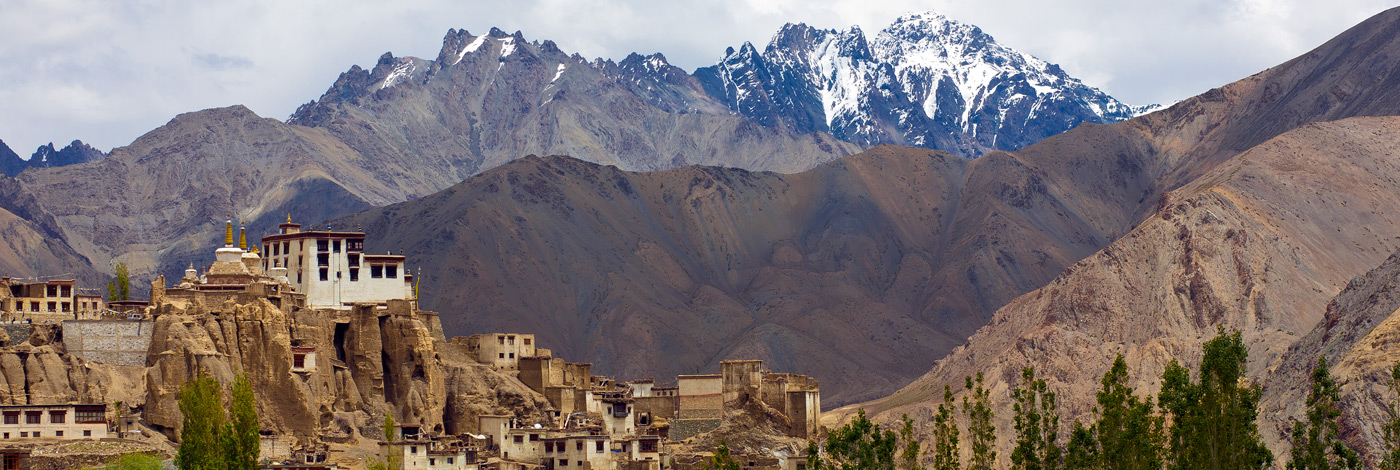 Lamayuru-Ladakh-North-India-470
