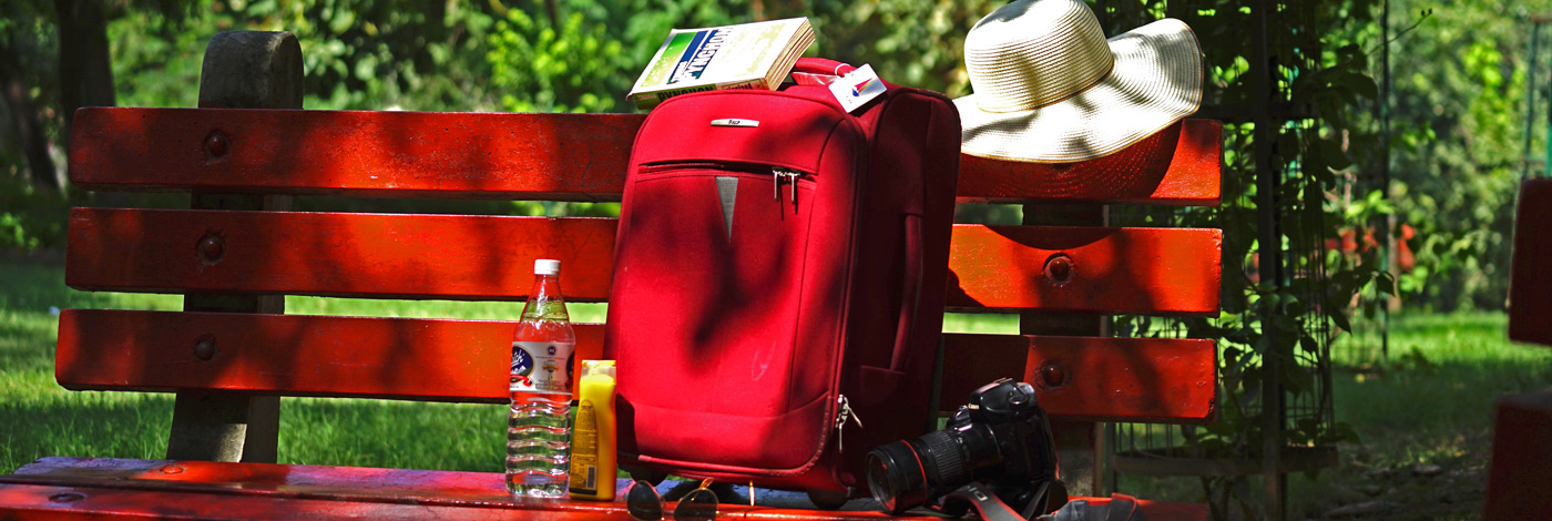 Packing-Tips-for-India-Travel-470