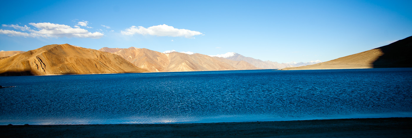 Pangong-Ladakh-India-North-470