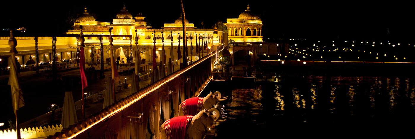 Udaipur-Rajasthan-Luxury-India-470