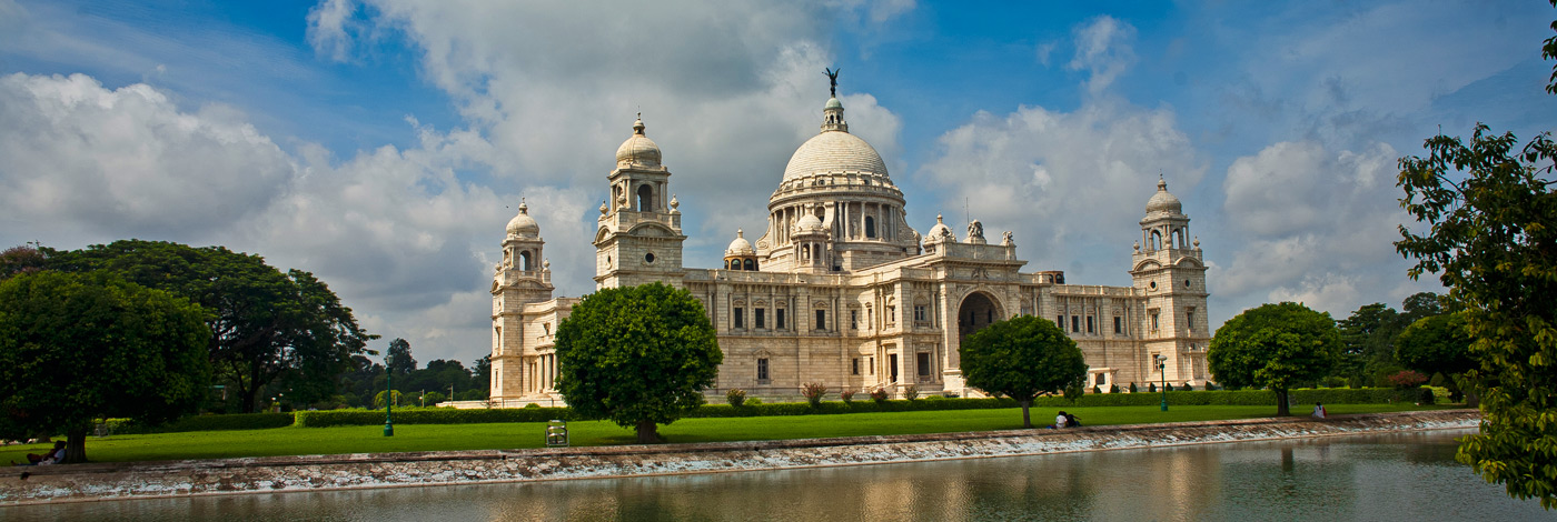 Victoria-Memorial-Calcutta-East-India-470