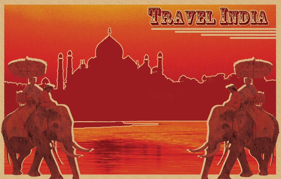 e-Tourist Visa for India