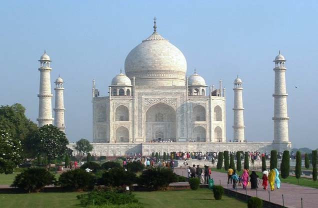 Travel to India, Private, Custom Travel to India, Travelling to India, Discover India, Private Tour to India, India Tour Packages, Bespoke travel to India.